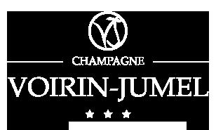 CHAMPAGNE VOIRIN JUMEL